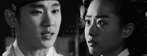 """moon geun young va chuyen tinh """"co duyen vo phan"""" nhat man anh han - 5"""