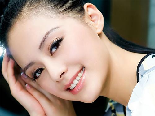 """chi nhung ai """"vo tam"""" moi thuong xuyen bo quen 5 vung da quan trong nay - 1"""
