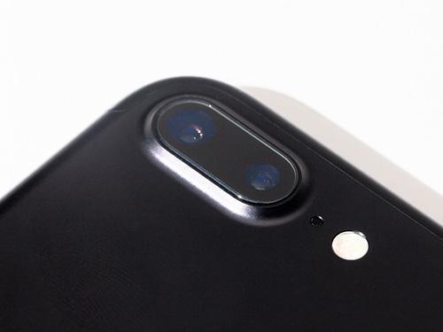 """8 tin don ve galaxy s8, mot trong cac smartphone """"nong"""" nhat nam 2017 - 3"""