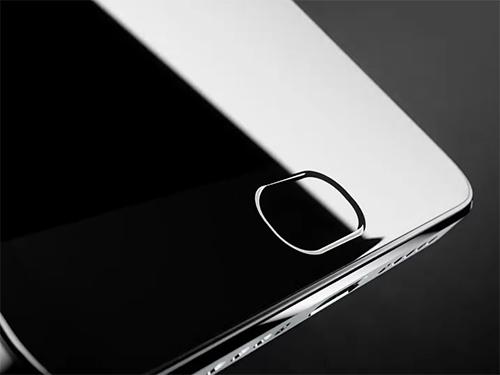 """8 tin don ve galaxy s8, mot trong cac smartphone """"nong"""" nhat nam 2017 - 5"""