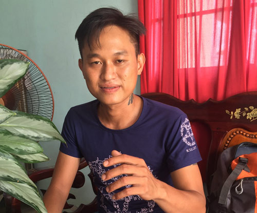 nhung vu trung so doc dac khien nguoi choi khon don nhu nguoi phu nu trung 92 ty - 3