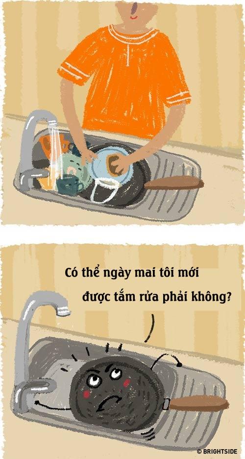 cuc de thuong: nhung vat vo tri cung biet tuc gian va kho chiu day nhe - 5