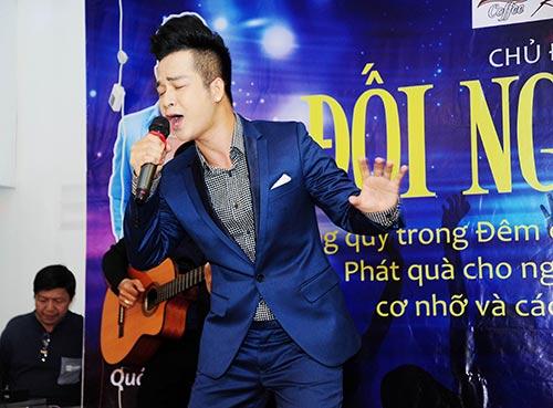 """""""gai 2 con"""" duyen anh idol day dan, """"mum mim"""" sau thoi gian it xuat hien - 6"""
