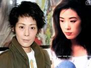 Làng sao - Sự thật câu chuyện diva Hongkong nhảy xuống biển tự tử vì tình