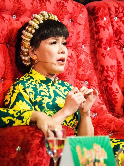 "chung ket lang hai mo hoi: giam khao tram tro ma xuc dong vi ""xom ngheo that thu"" - 2"