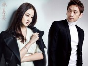 """Làng sao - Sao Hàn hẹn hò: Phải có trái tim, tinh thần """"thép"""" nếu không muốn trả giá đắt"""