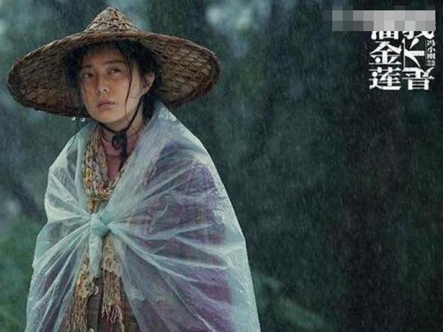 """giao su dai hoc dang dan miet thi pham bang bang la """"con hat"""" - 3"""