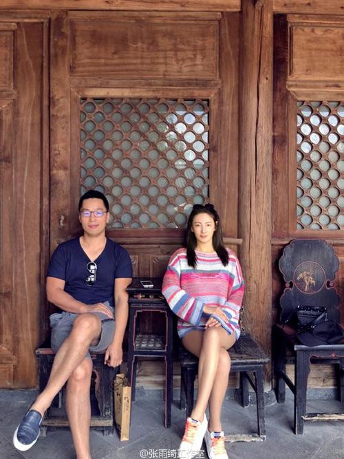 "ngoi sao 24/7: tai san cua chong sao ""my nhan ngu"" khong ""khung"" nhu tin don - 2"