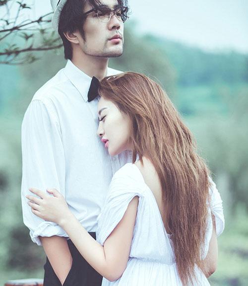 """3 nam """"an qua lua"""" tu ga so khanh vi chinh vo anh ta cung dong long ung ho - 2"""