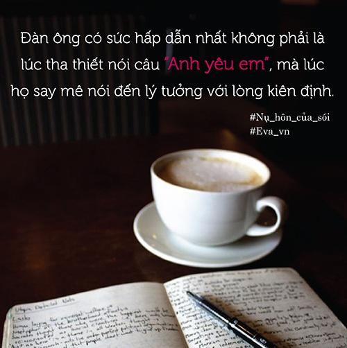 "thuong thuc ""nu hon cua soi"" lam say long phai dep - 3"