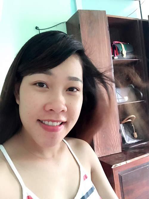 chong hong ngoc di dom tiet lo chieu bai tan tinh vo cach day 12 nam - 3