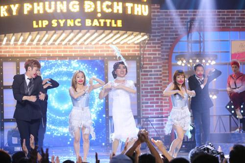 ky phung dich thu: long nhat dan mat tran thanh cho het ao tuong - 11