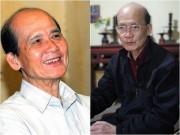 Làng sao - NSƯT Phạm Bằng qua đời sau thời gian nằm viện