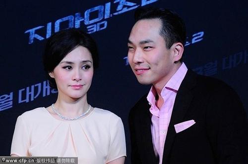 """7 nam sau scandal, """"chua co ai tung noi muon ket hon"""" voi chung han dong - 3"""