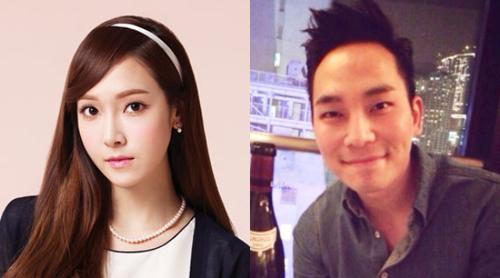 """7 nam sau scandal, """"chua co ai tung noi muon ket hon"""" voi chung han dong - 4"""