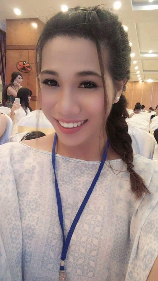 hanh phuc mim cuoi voi co gai mang co the cua mot nguoi dan ong - 3