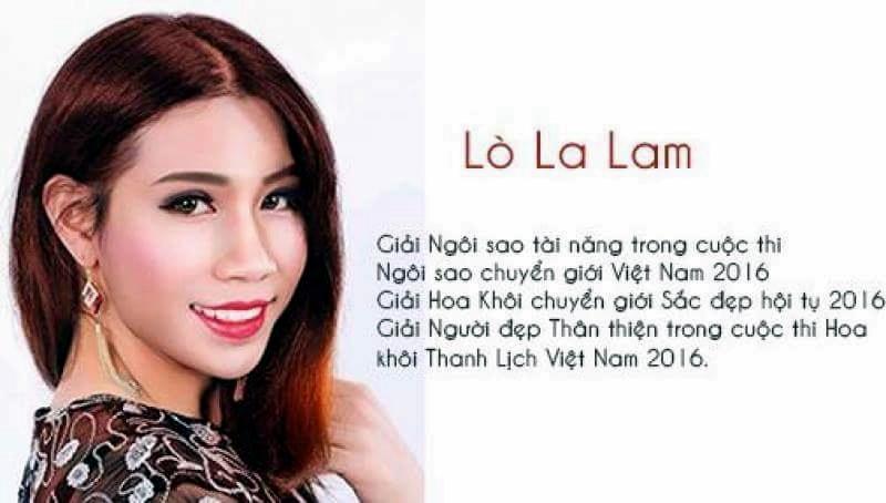 hanh phuc mim cuoi voi co gai mang co the cua mot nguoi dan ong - 4