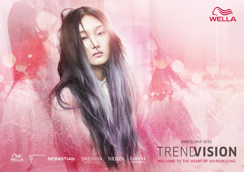 international trend vision award 2016: showcase hang dau ve xu huong toc - 1