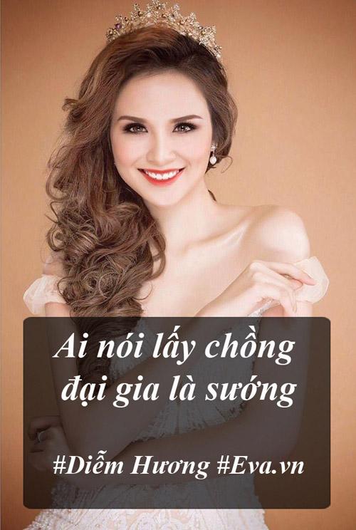 noi sau nhung lua cua my nhan viet tung lay chong dai gia - 2