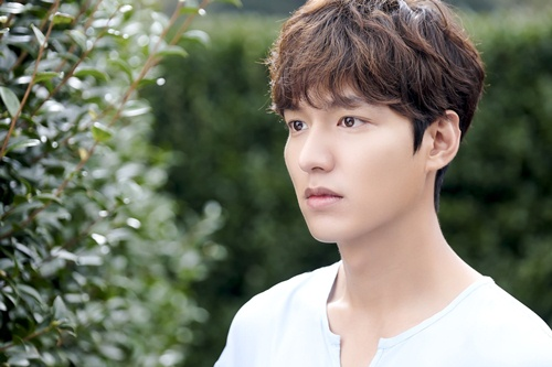 "jeon ji hyun hoi lee min ho: ""vo la cai 'con' gi?"" - 10"