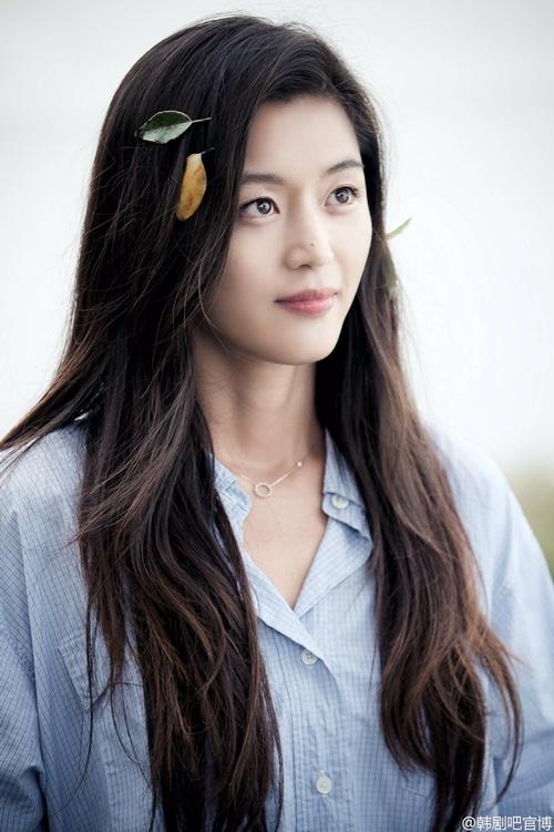 "jeon ji hyun hoi lee min ho: ""vo la cai 'con' gi?"" - 11"