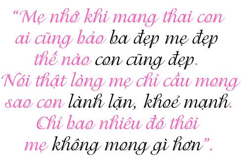 "van trang lan dau ke chuyen di de ""dau hon 10 tieng, suyt phai sinh mo"" - 6"
