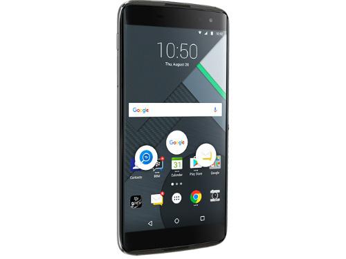 blackberry dtek60 co the sanh ngang iphone 7 plus va pixel xl - 1