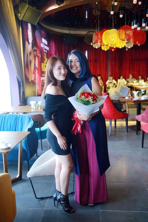 """quan quan vietnam idol 2016 ke chuyen yeu chong bang tieng viet """"ngong liu ngong lo"""" - 6"""