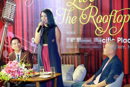 """quan quan vietnam idol 2016 ke chuyen yeu chong bang tieng viet """"ngong liu ngong lo"""" - 2"""
