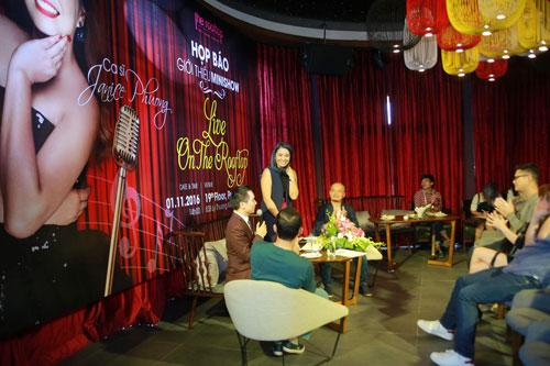 """quan quan vietnam idol 2016 ke chuyen yeu chong bang tieng viet """"ngong liu ngong lo"""" - 4"""