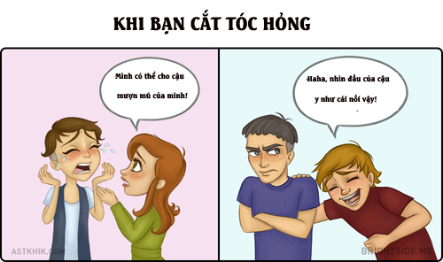 hai huoc: chuan khong can chinh su khac nhau giua tinh ban nu va tinh ban nam - 5