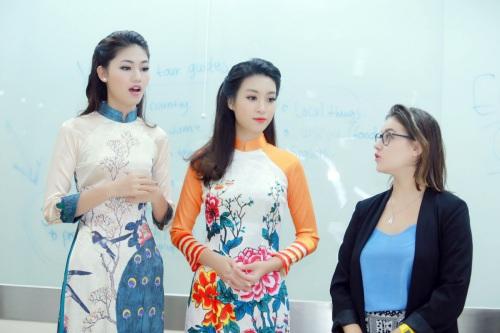 my linh dep nhu tranh ve voi ao dai do ngoc han thiet ke - 5