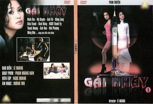 "my nhan ""gai nhay"": nguoi hanh phuc, ke cay dang trong hon nhan - 1"