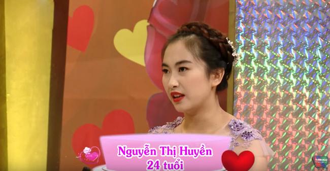 """cap doi """"than toc"""": quen – yeu - ket hon chi trong 3 thang vi """"bac si bao cuoi"""" - 2"""