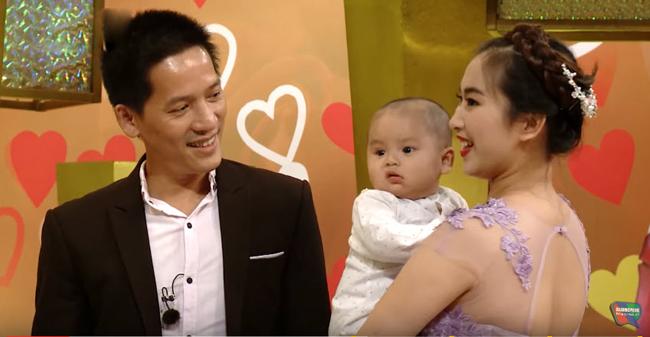 """cap doi """"than toc"""": quen – yeu - ket hon chi trong 3 thang vi """"bac si bao cuoi"""" - 4"""