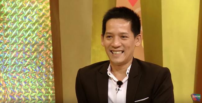 """cap doi """"than toc"""": quen – yeu - ket hon chi trong 3 thang vi """"bac si bao cuoi"""" - 3"""