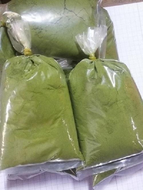 tra thai handmade khong ro nguon goc gay hai suc khoe - 2