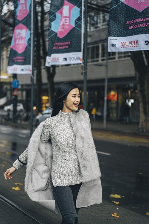 vuot loat doi thu, dong nhi thanh nu nghe si xuat sac nhat dong nam a tai mtv ema 2016 - 5