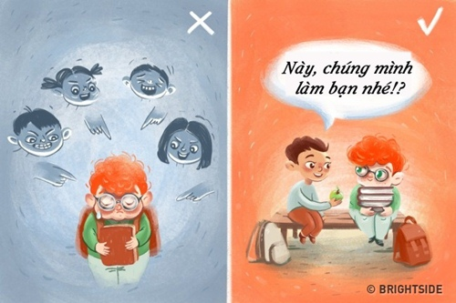 day la cach day con cua nhung bo me co tre thanh cong trong tuong lai - 3