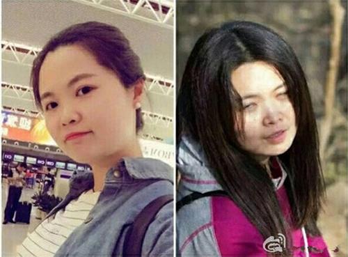 """dung bao gio de """"lu ban than"""" chup hinh, neu khong muon xau dau don nhu the nay - 1"""