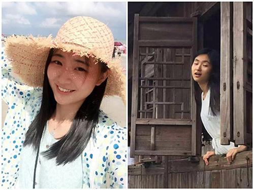 """dung bao gio de """"lu ban than"""" chup hinh, neu khong muon xau dau don nhu the nay - 14"""