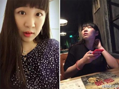 """dung bao gio de """"lu ban than"""" chup hinh, neu khong muon xau dau don nhu the nay - 17"""