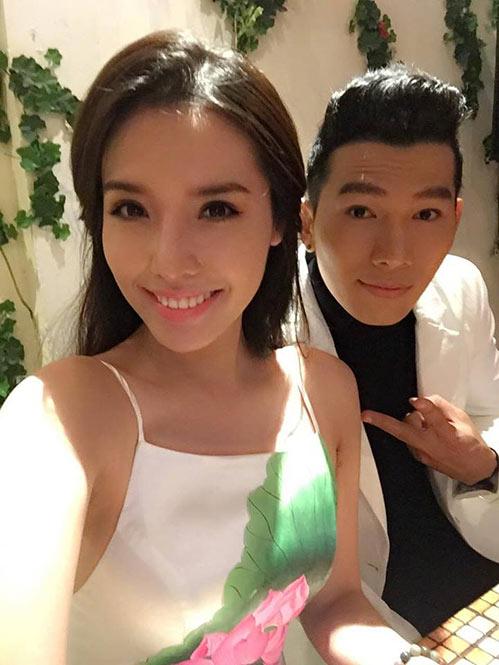 a vuong ngoc tinh phu nhan chuyen yeu a hau bien khanh phuong - 6