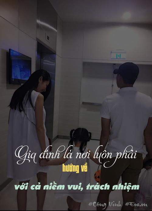 """ong bo noi tieng cong vinh va nhung tho lo am long ve co """"con gai ruou"""" luon giau kin - 4"""
