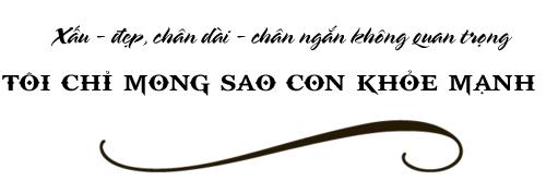 """ong bo noi tieng cong vinh va nhung tho lo am long ve co """"con gai ruou"""" luon giau kin - 6"""
