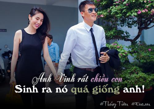 """ong bo noi tieng cong vinh va nhung tho lo am long ve co """"con gai ruou"""" luon giau kin - 7"""