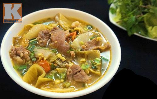 4 mon ham nong bong luoi so gi troi lanh - 4