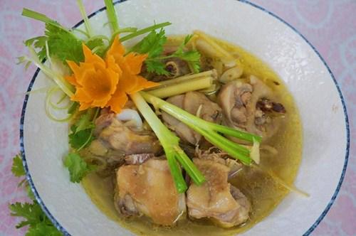 4 mon ham nong bong luoi so gi troi lanh - 1