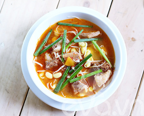 4 mon ham nong bong luoi so gi troi lanh - 2