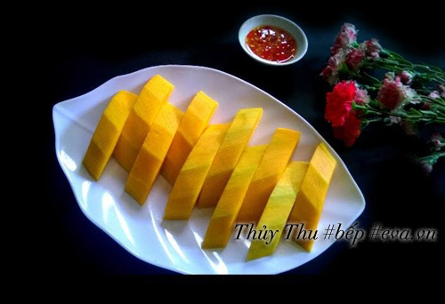 bua com ngon mieng cho chieu lanh - 7
